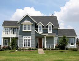 fancy painting home exterior for your latest home interior design