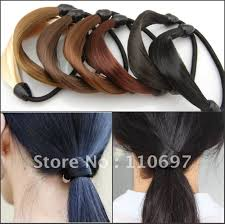 hair bands quotes about hair bands 28 quotes