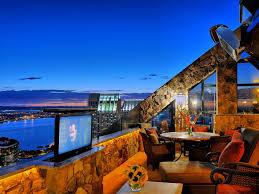 rooftop deck design rooftop decks hgtv