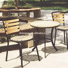 Outdoor Plastic Stackable Chairs Outdoor Armless Plastic Stacking Chair Outdoor Armless Plastic