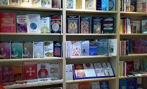 libreria esoterica cesenatico libreria esoterica est礬r vivi consapevole in romagna