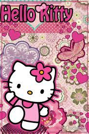 wallpaper hello kitty laptop wallpaper hello kitty modafinilsale