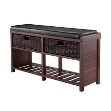 Sears Furniture Kitchener Benches Lowe U0027s Canada
