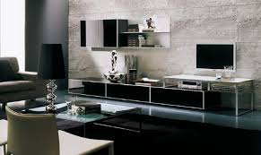 Tv Tables At Walmart Living Glamorous Walmart Glass Tv Stand Living Room Diy With