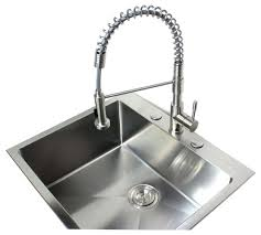kitchen faucets for sale kitchen faucets on sale coil stainless steel made lead free