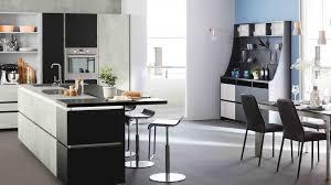 mobalpa accessoires cuisine cuisine salle de bains rangement dressing mobalpa international