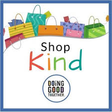 shop top gifts that promote kindness doing together
