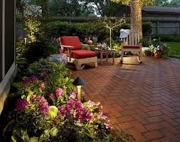 11 beautiful rose garden designs for small yard homelilys decor