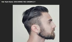 arabic men haircut men hair styles 2016 android apps on google play