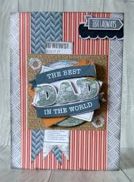 61 best for sale male birthday cards images on pinterest male