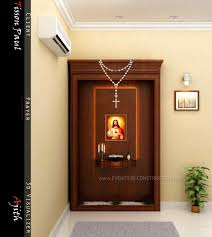 100 temple room designs lattice doors that make your pooja