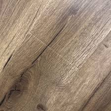 Laminate Flooring 12mm Thick Leona 12mm Laminate Flooring By Dynasty U2013 The Flooring Factory