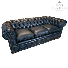 Chesterfield Sofa Sale Uk by Inadam Furniture Oxford Chesterfield Sofas U0026 Chair Choice Of