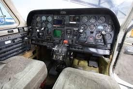 cessna 310r n310gg trans australian airlines