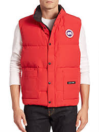 canada goose chateau parka coffee mens p 11 parkas puffers quilted jackets for saks