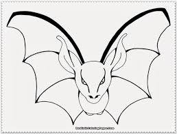 bat color pages bats coloring pages free coloring pages bats