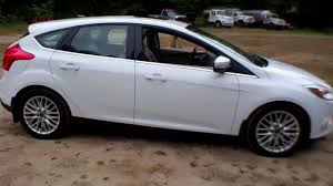 price of ford focus se for sale near portland me best price 2012 ford focus sel hatchback