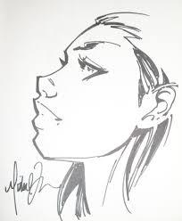 20 best michael turner drawing artist images on pinterest