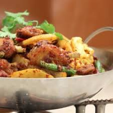 sichuan cuisine cie sichuan cuisine order food 325 photos 156 reviews