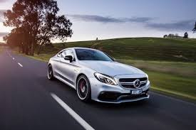 mercedes c class honest what are the differences between mercedes c class and s class quora