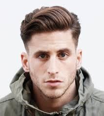 new hairstyle men medium 1000 images about hairstyles for men on