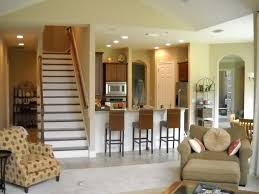 expert house painters near me in jacksonville florida a new