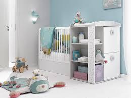 panier rangement chambre b rangement bébé lit bebe evolutif avec rangements et table langer