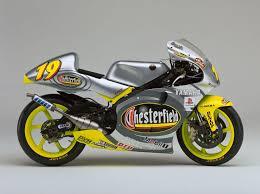 1990 suzuki gj21c ruote da sogno s r l motorcars jpn pinterest