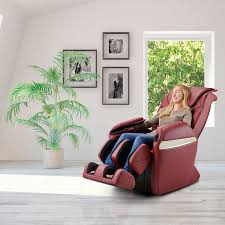 Massage Therapy Chairs Massage Chair Enhance Your Massage Therapy With A Full Massage Chair