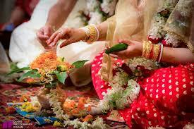 indian wedding photographer prices bengali wedding photography in kolkata wedding photographer