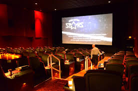 a review of bridgewater u0027s amc dine in theatres u2013 the view from