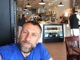 village table stamford ct selfie in the village table stamford yelp