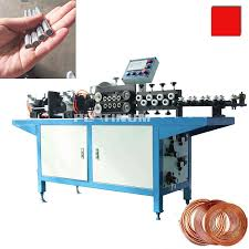 coil cut machine coil cut machine suppliers and manufacturers at