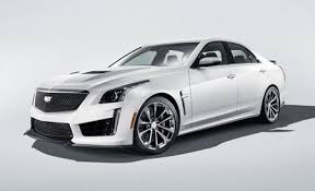 pics of cadillac cts v cadillac cts v reviews cadillac cts v price photos and specs