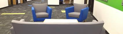 Upholstery Raleigh Nc Abz Custom Upholstery Home