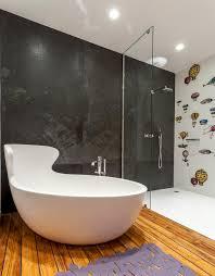 moderne badezimmer mit dusche und badewanne herrlich moderne badezimmer mit dusche und badewanne durch