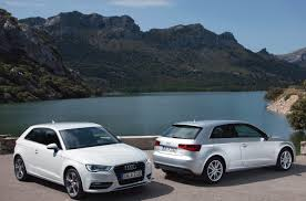 difference between audi a3 se and sport audi a3 2 0 tdi sport 150ps car write ups