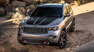jeep grand cherokee stickers jeep grand cherokee trailhawk models youtube