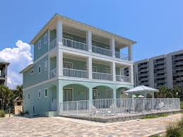 breeze on inn miramar beach vacation rentals by ocean reef resorts