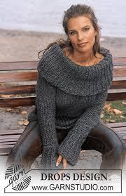 www drops design best 25 drops design ideas on miss fox easy sweater