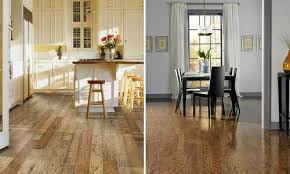 Engineered Hardwood Flooring Manufacturers Best Engineered Hardwood Flooring Brands Unique Fromgentogen Us