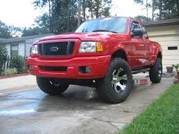Ford Ranger Truck 2008 - ford ranger questions does ford have a front end problem cargurus