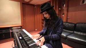 Comment Choisir Un Piano Bien Choisir Son Piano Numérique Fêtes Et Réceptions