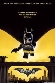 thanksgiving lego batman library calendar city of