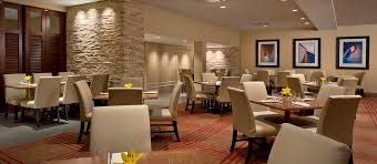 doubletree hotel danvers boston north shore dining