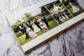 photography albums wedding albums