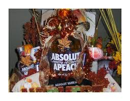 48 best fall thanksgiving day gift baskets images on