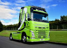 brand new volvo truck for sale dennison group dennisongroup twitter