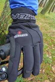 waterproof winter cycling jacket the outdoor diaries gear review chiba express waterproof winter