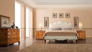 luxury king size bedroom sets modern interior design inspiration